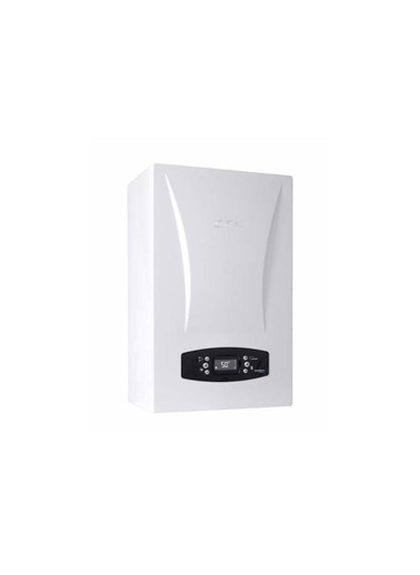 ECA Eca Calora Premix 24 KW HM ERP (20.000 kcal/h) Renkli